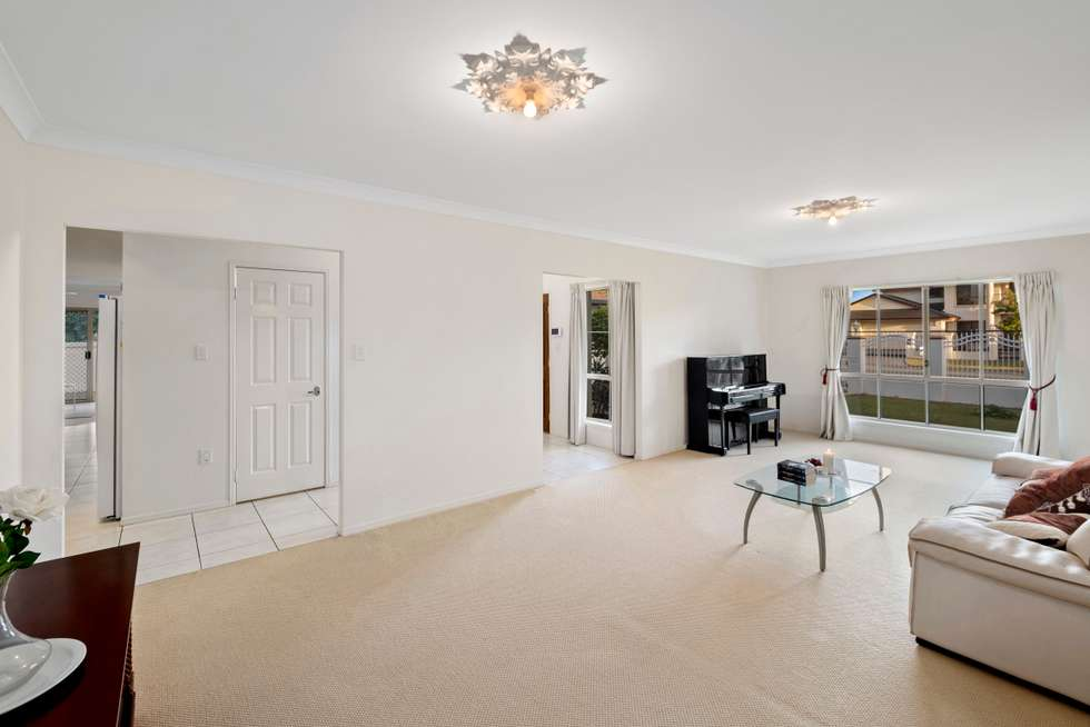 Fifth view of Homely house listing, 20 Parkhurst Place, Kuraby QLD 4112