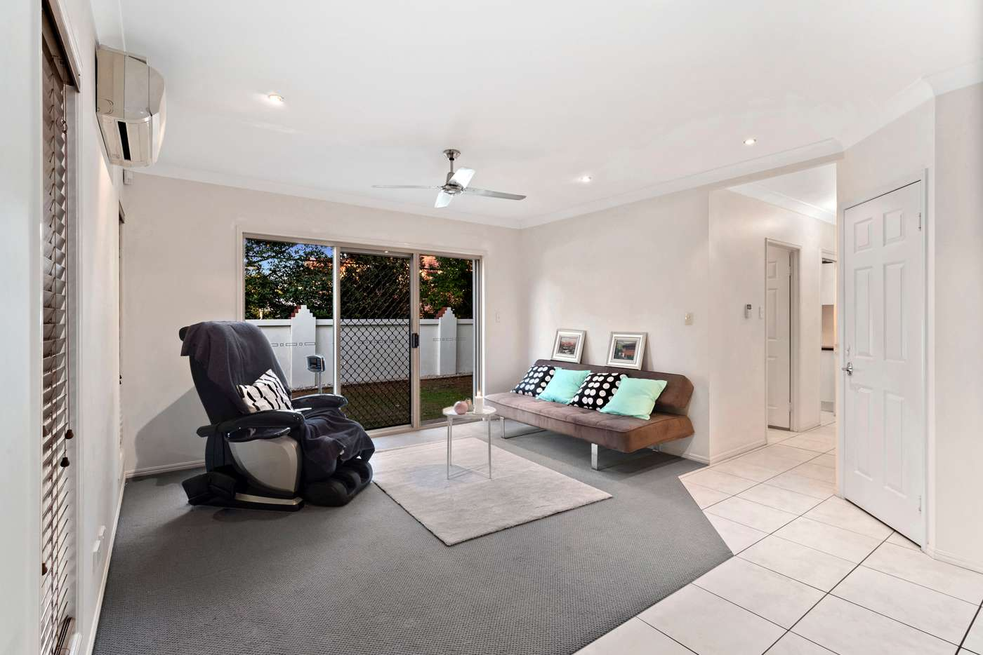 Sixth view of Homely house listing, 20 Parkhurst Place, Kuraby QLD 4112