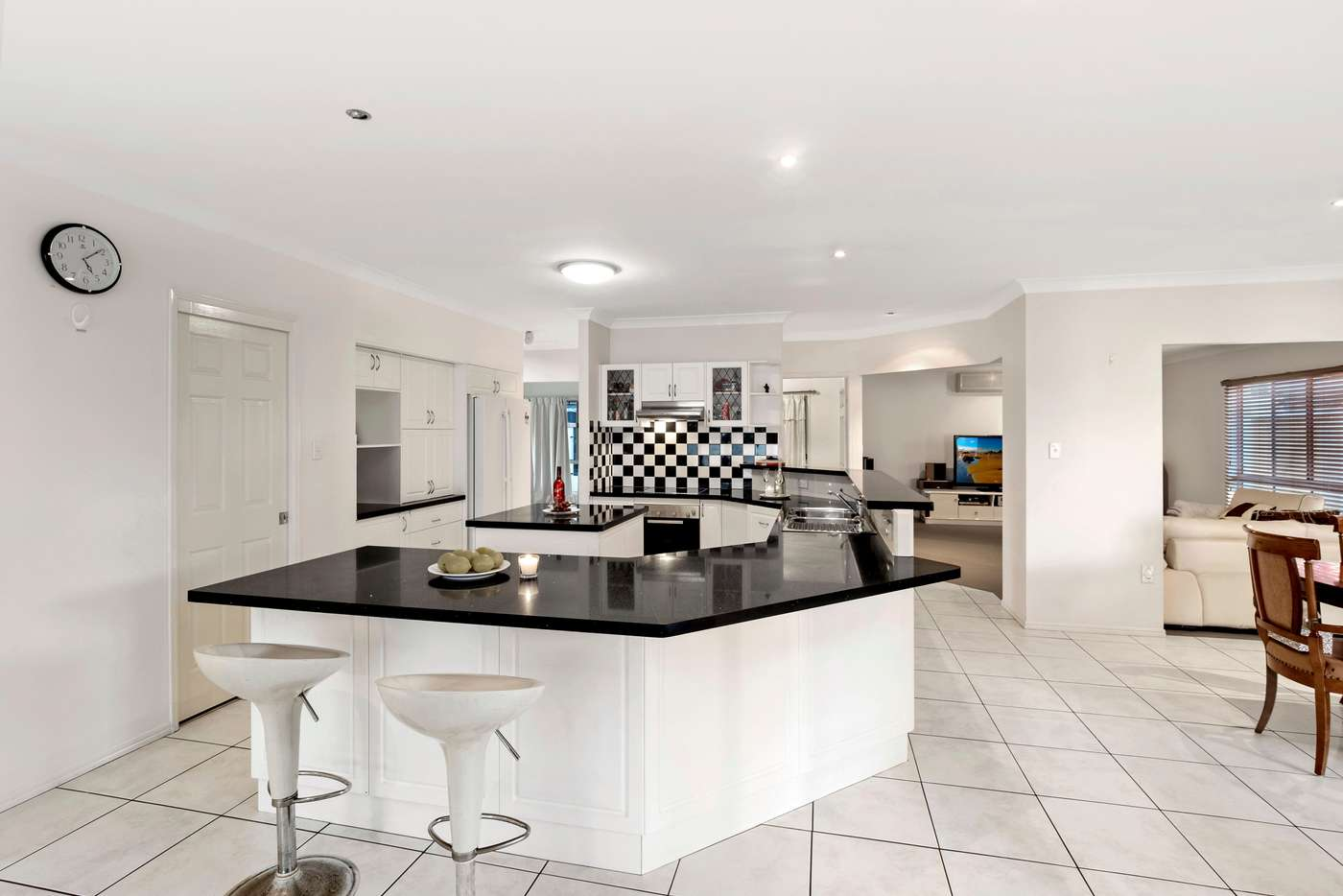 Seventh view of Homely house listing, 20 Parkhurst Place, Kuraby QLD 4112