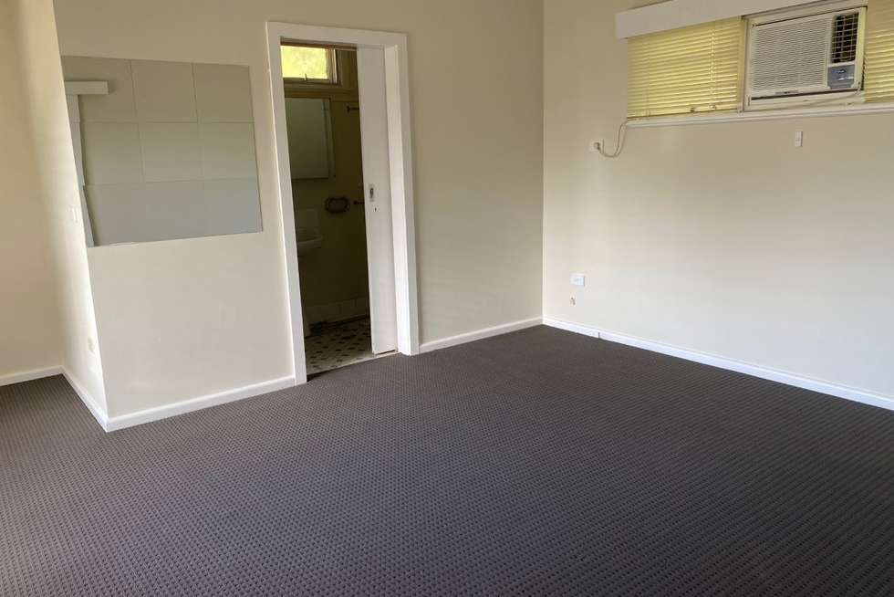 Fourth view of Homely house listing, 14 CHARLES STREET, Baulkham Hills NSW 2153
