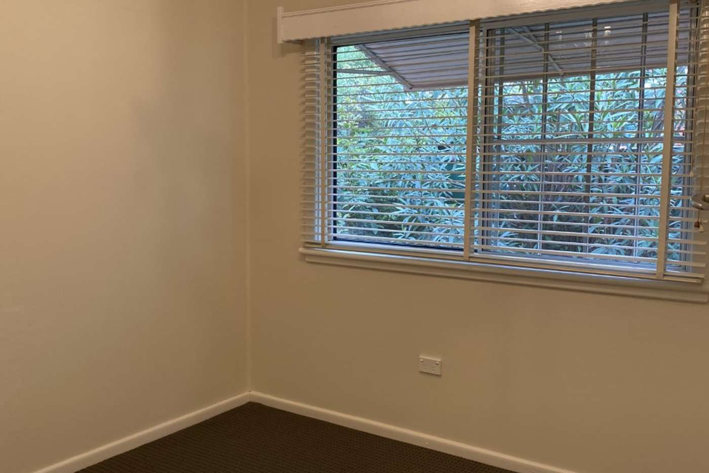 Fifth view of Homely house listing, 14 CHARLES STREET, Baulkham Hills NSW 2153