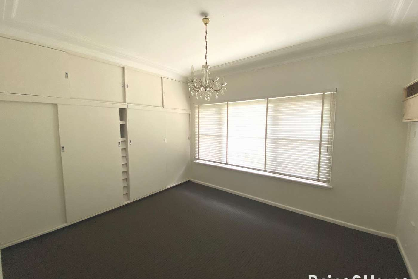 Sixth view of Homely house listing, 14 CHARLES STREET, Baulkham Hills NSW 2153