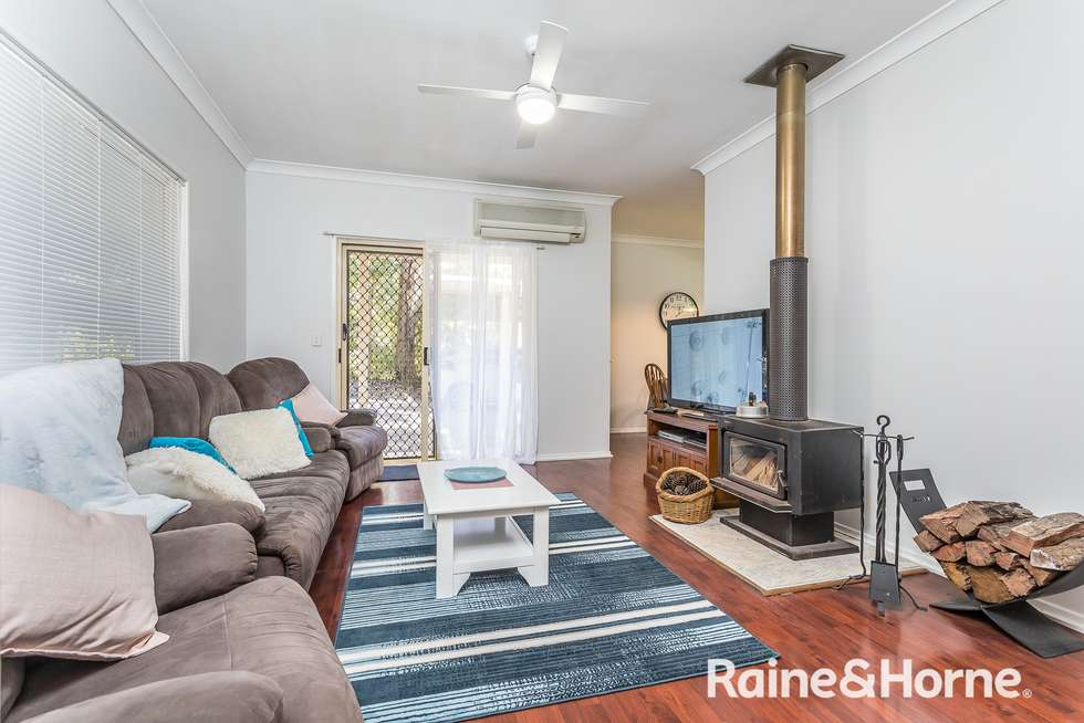 Third view of Homely house listing, 11-13 Blackbutt Court, Burpengary QLD 4505