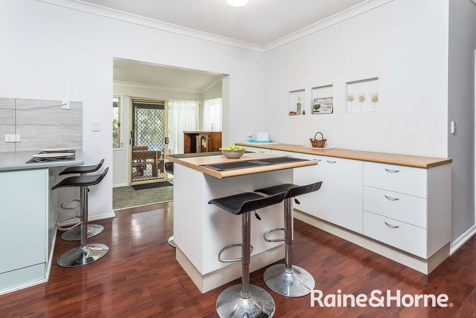 Fourth view of Homely house listing, 11-13 Blackbutt Court, Burpengary QLD 4505