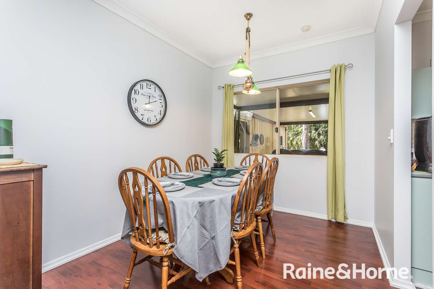 Sixth view of Homely house listing, 11-13 Blackbutt Court, Burpengary QLD 4505