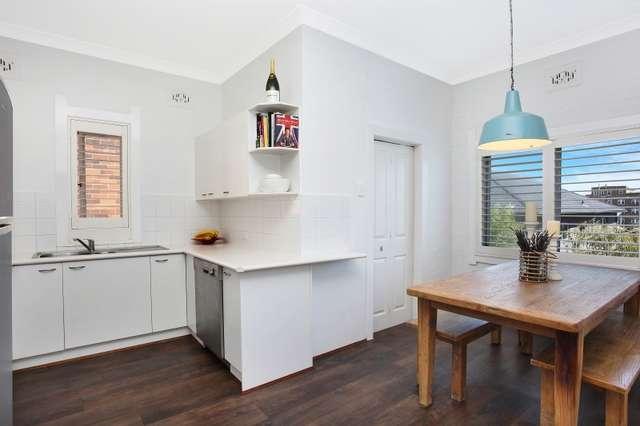 5/17 Ramsgate Avenue, Bondi Beach NSW 2026
