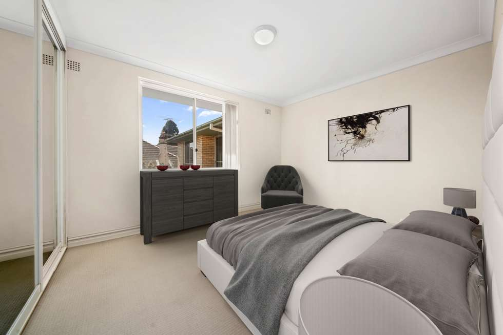 Second view of Homely apartment listing, 6/3 Milner Crescent, Wollstonecraft NSW 2065