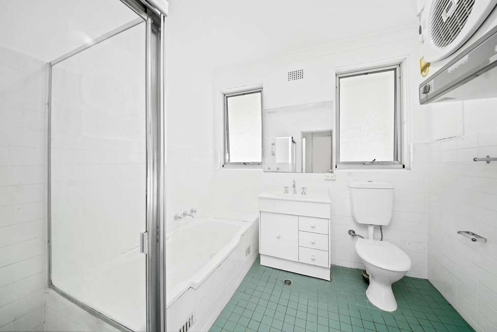 Fourth view of Homely apartment listing, 6/3 Milner Crescent, Wollstonecraft NSW 2065