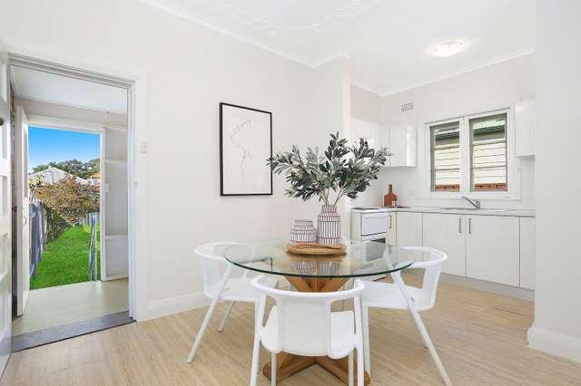 63A Bruce Street, Bexley NSW 2207
