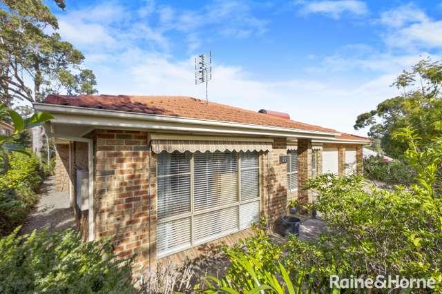 122 Leo Drive, Narrawallee NSW 2539