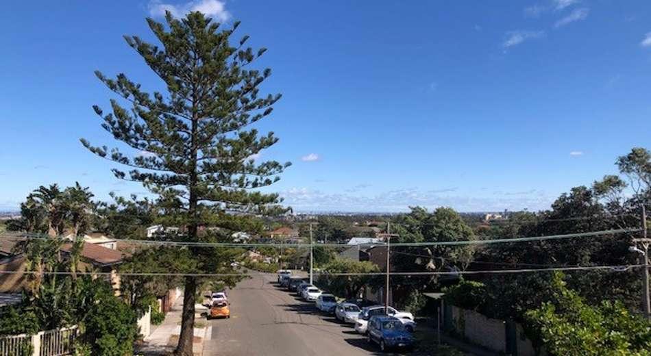 4/79 Broome Street, Maroubra NSW 2035