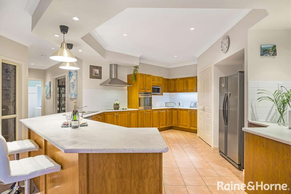 Third view of Homely house listing, 27 Hinchinbrook Court, Burpengary QLD 4505