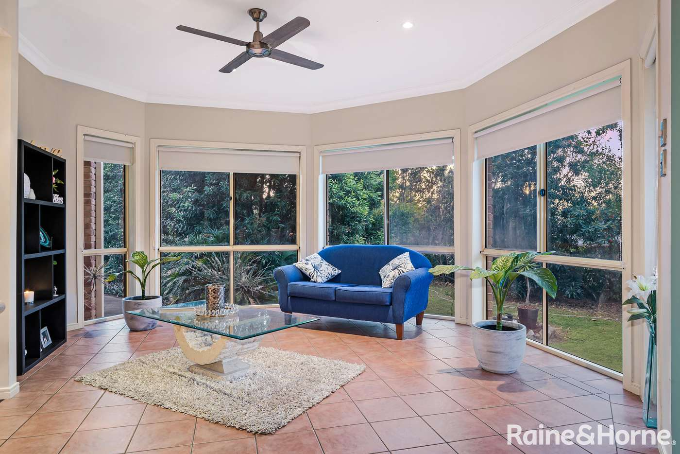 Fifth view of Homely house listing, 27 Hinchinbrook Court, Burpengary QLD 4505