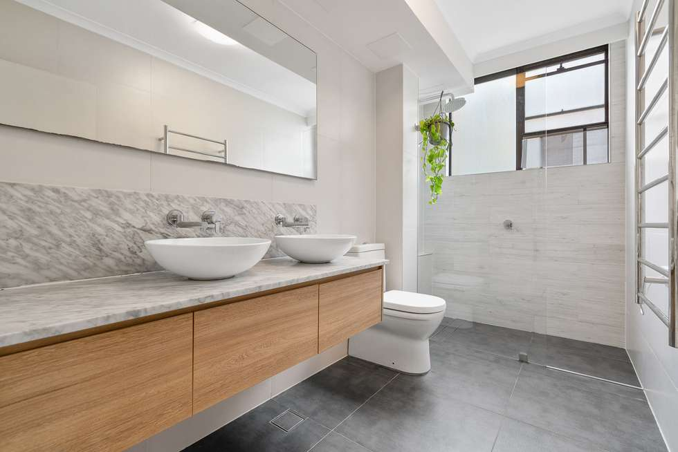 Third view of Homely apartment listing, 4B/27 Ocean Street North, Bondi NSW 2026