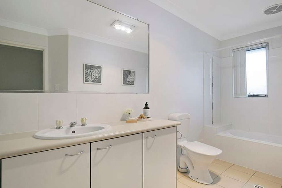 Fifth view of Homely townhouse listing, 19 O'Reilly Street, Wakerley QLD 4154