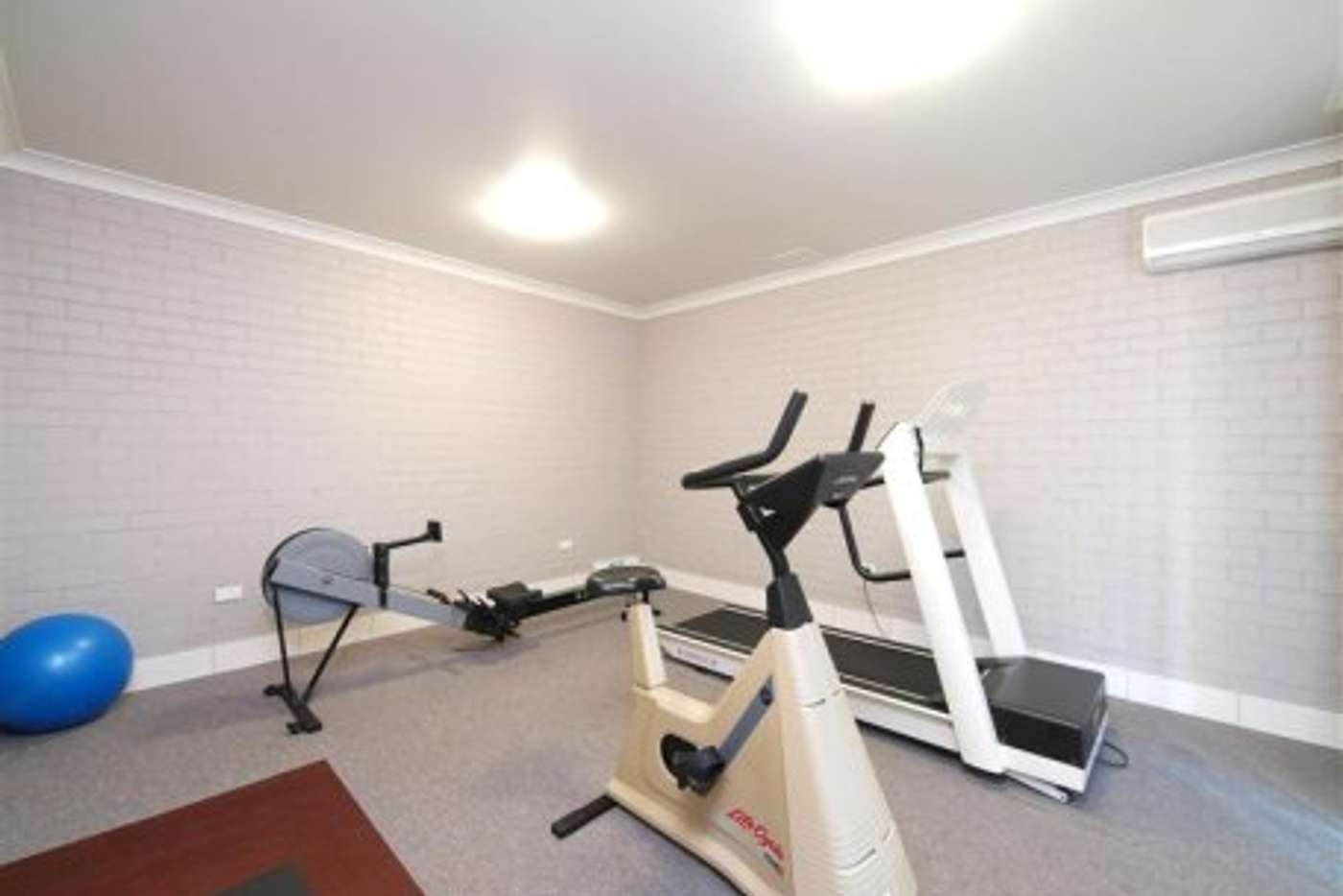 Sixth view of Homely townhouse listing, 19 O'Reilly Street, Wakerley QLD 4154