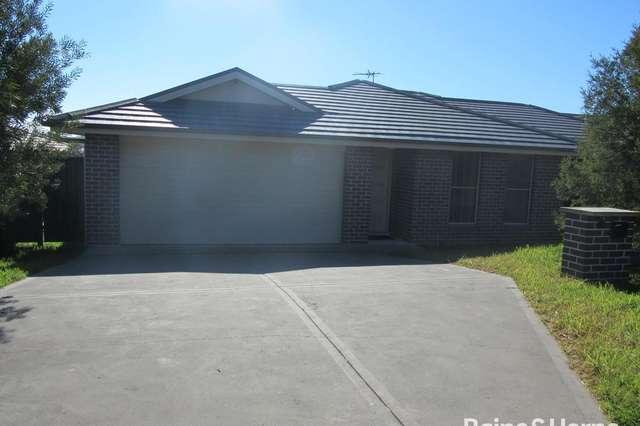 1/19 McGregor Street, Muswellbrook NSW 2333