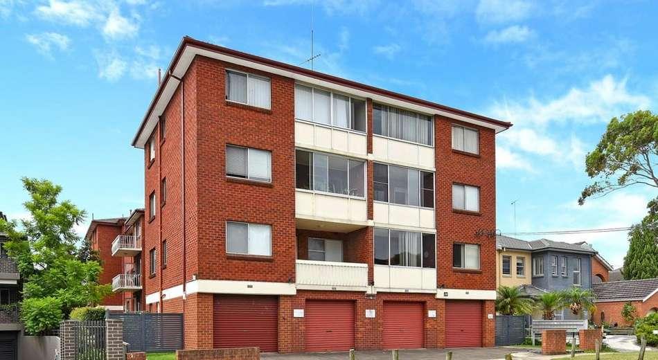 11/58 Meeks Street, Kingsford NSW 2032