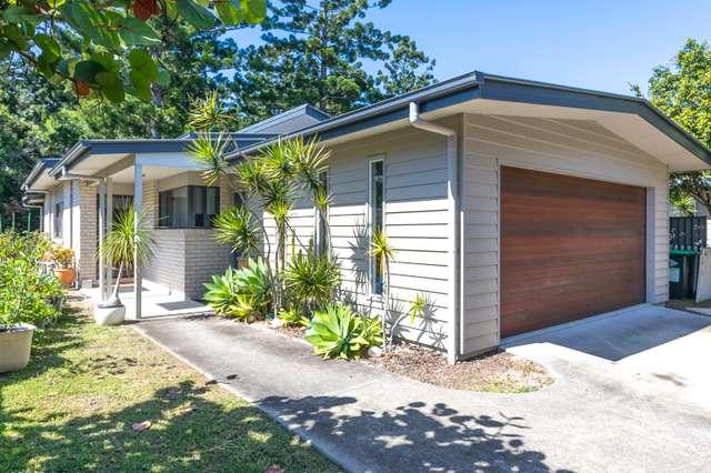 2/15 Boondoon Crescent, Ocean Shores NSW 2483