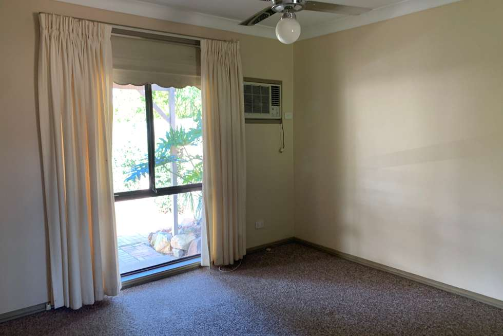 Third view of Homely house listing, 8 Griffiths Road, Mcgraths Hill NSW 2756