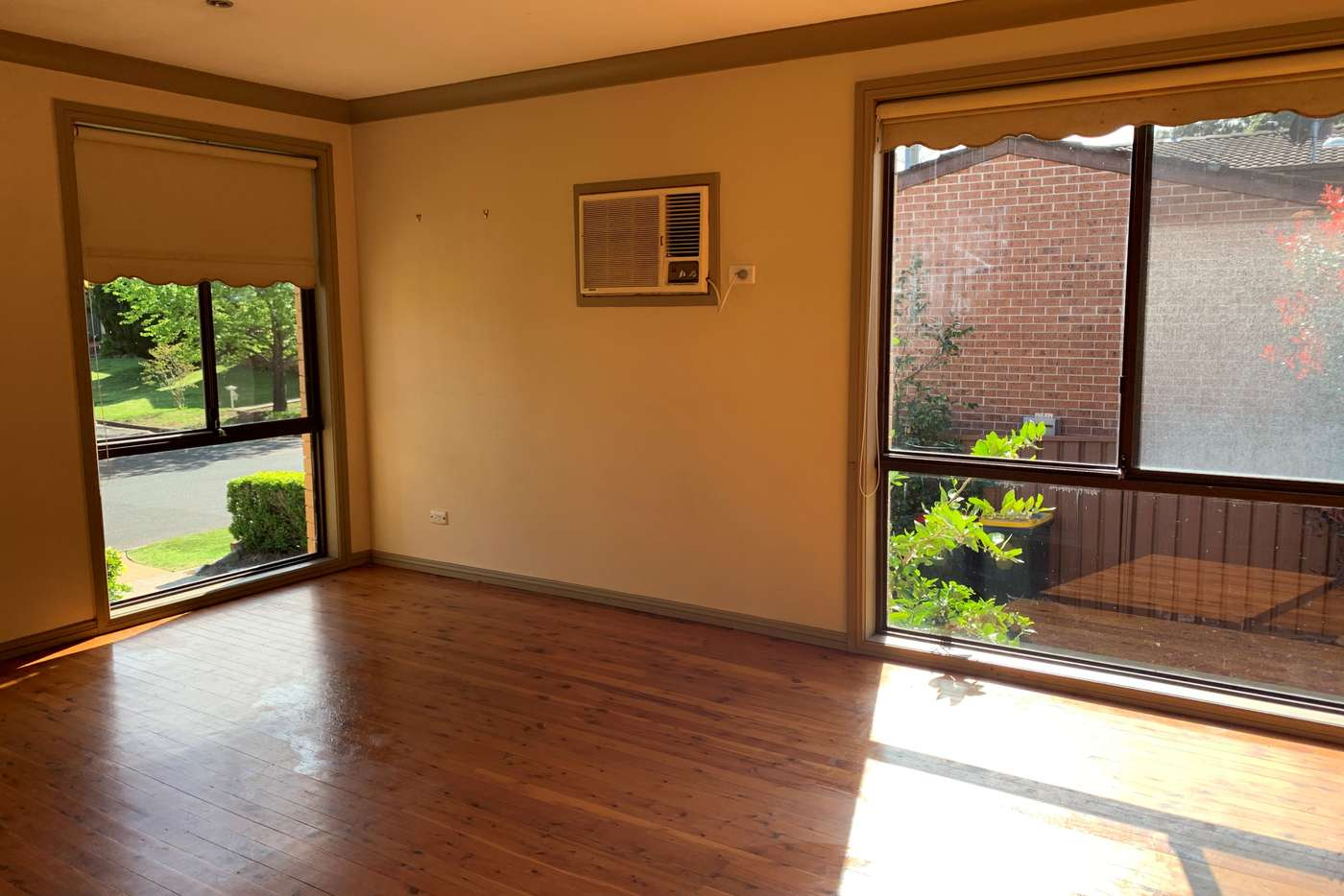 Sixth view of Homely house listing, 8 Griffiths Road, Mcgraths Hill NSW 2756