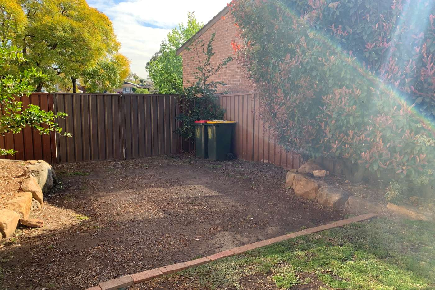 Seventh view of Homely house listing, 8 Griffiths Road, Mcgraths Hill NSW 2756
