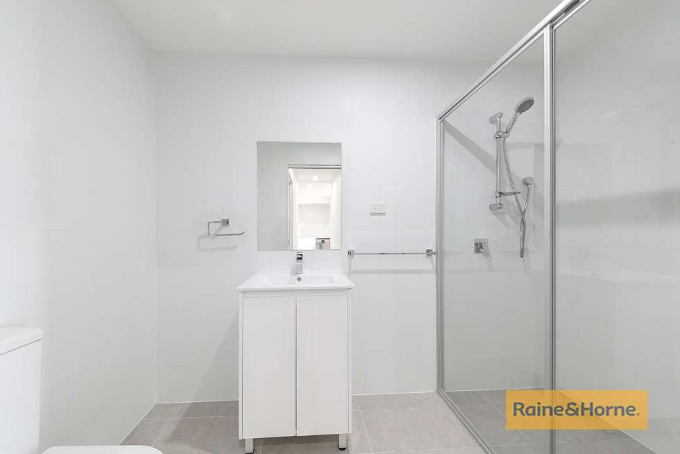 Third view of Homely apartment listing, 121/364 Canterbury Road, Canterbury NSW 2193