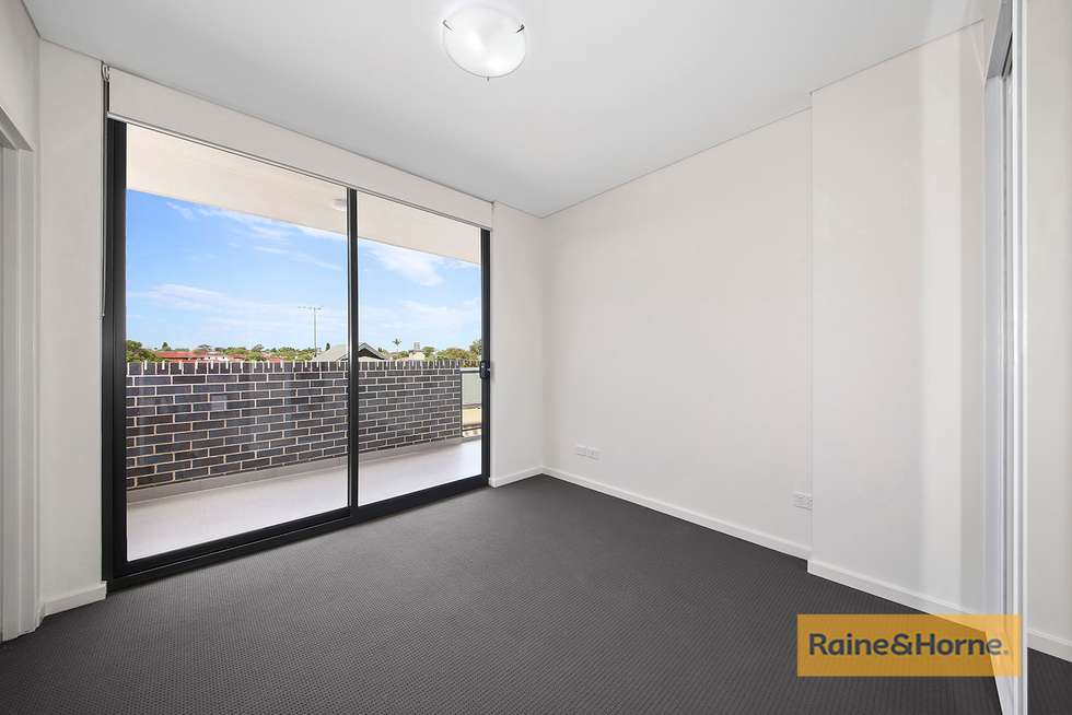 Fourth view of Homely apartment listing, 121/364 Canterbury Road, Canterbury NSW 2193