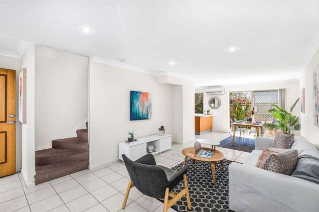 17/6 Canton Court, Manly West QLD 4179