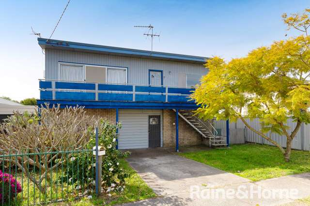 118 Wilkinson Avenue, Birmingham Gardens NSW 2287