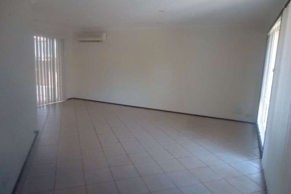 Third view of Homely house listing, 1 Oriole Place, Green Valley NSW 2168