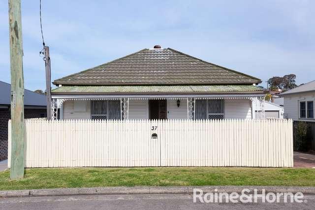 37 Kendall Street, Lambton NSW 2299