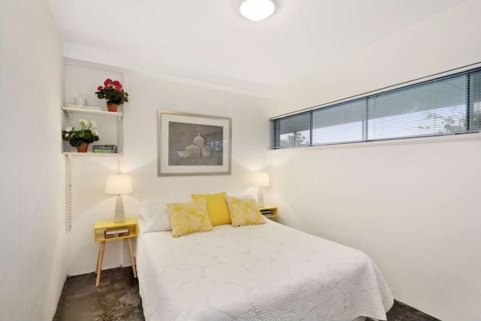 Fourth view of Homely apartment listing, 306/176 Glenmore Road, Paddington NSW 2021