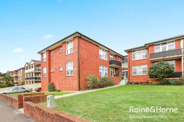 15/2 Oriental Street, Bexley NSW 2207