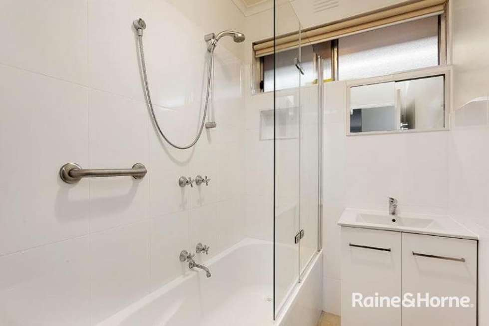 Third view of Homely unit listing, 4/26 McClean Street, Brunswick West VIC 3055