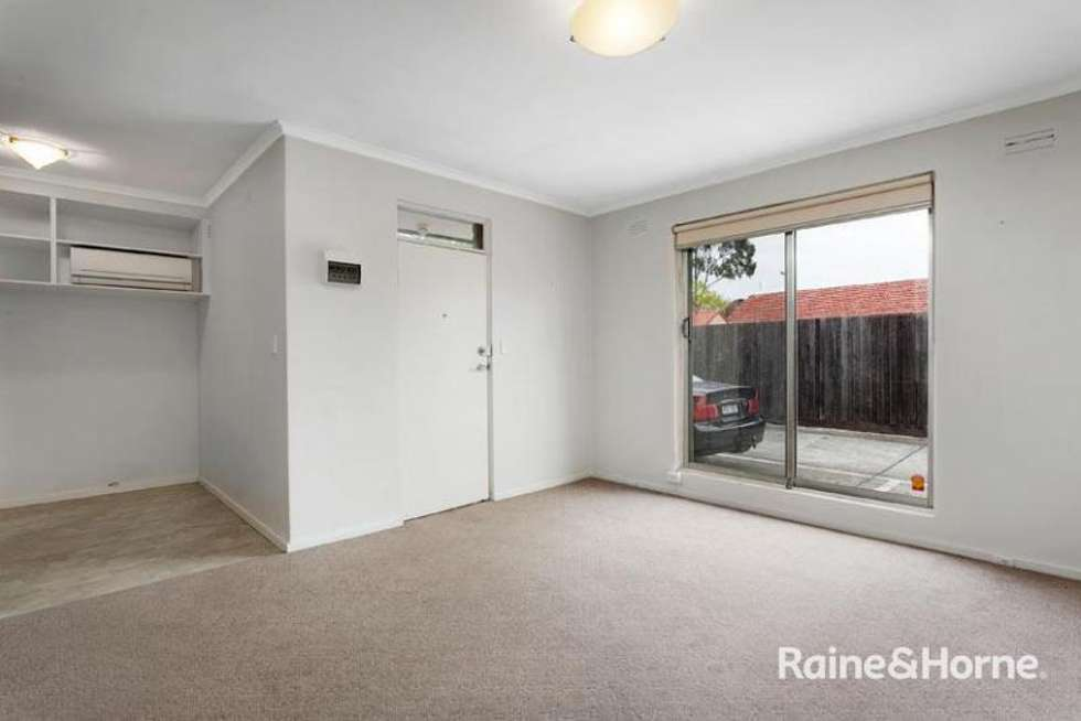 Fifth view of Homely unit listing, 4/26 McClean Street, Brunswick West VIC 3055