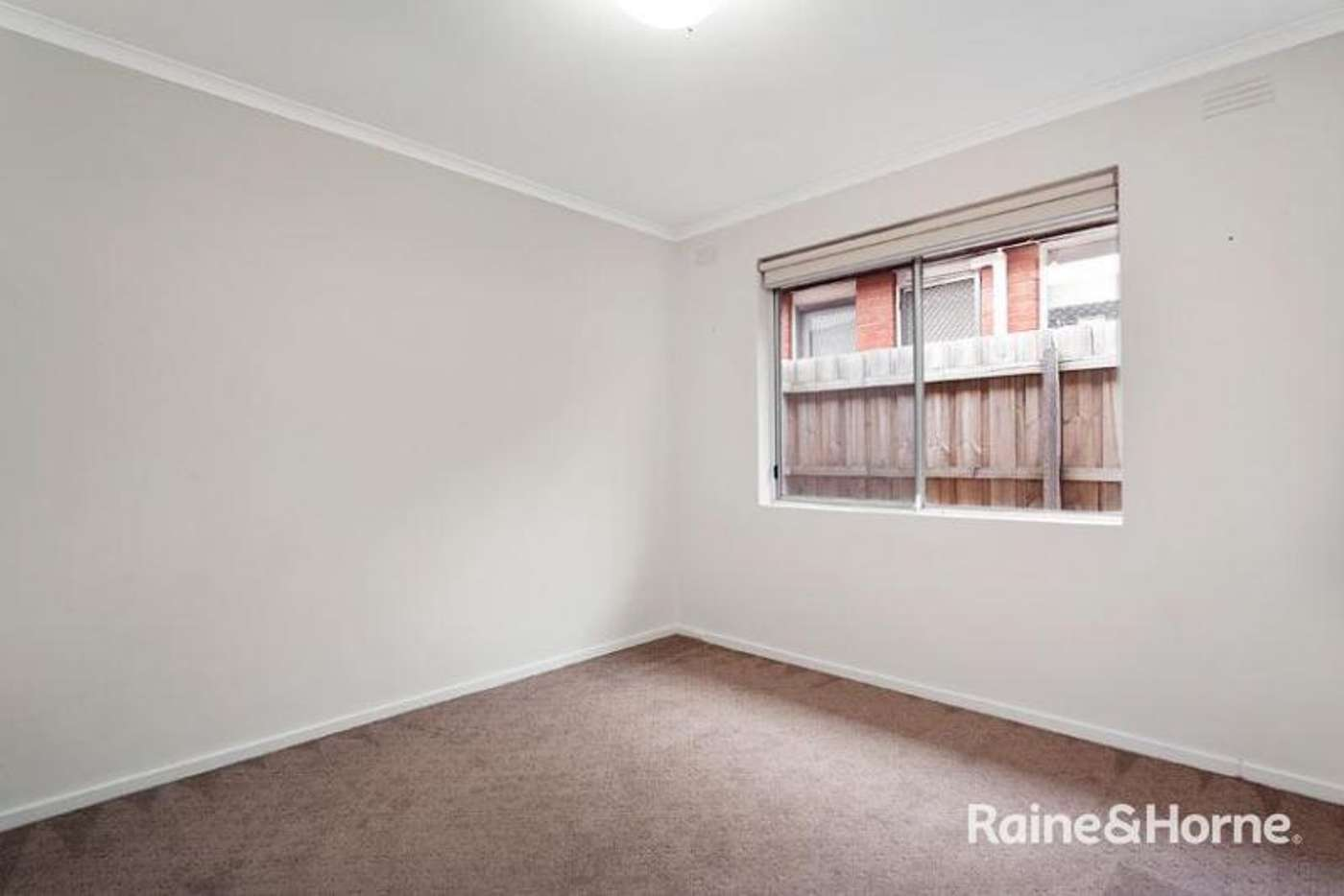 Sixth view of Homely unit listing, 4/26 McClean Street, Brunswick West VIC 3055