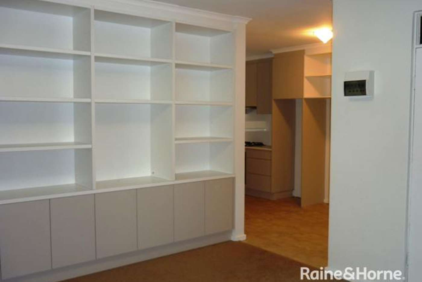 Seventh view of Homely unit listing, 4/26 McClean Street, Brunswick West VIC 3055