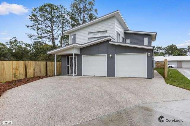 1/55 Short Street, Loganlea QLD 4131