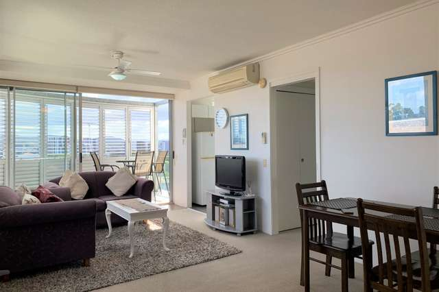 115/62 Cordelia Street, South Brisbane QLD 4101