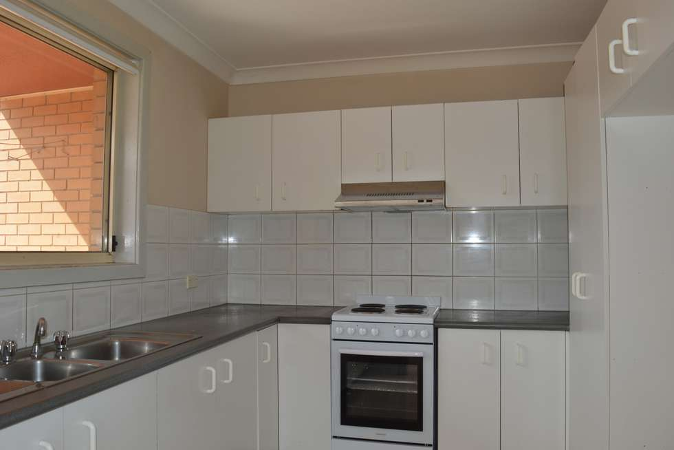 Fourth view of Homely unit listing, 22/35 Campbell Street, Liverpool NSW 2170