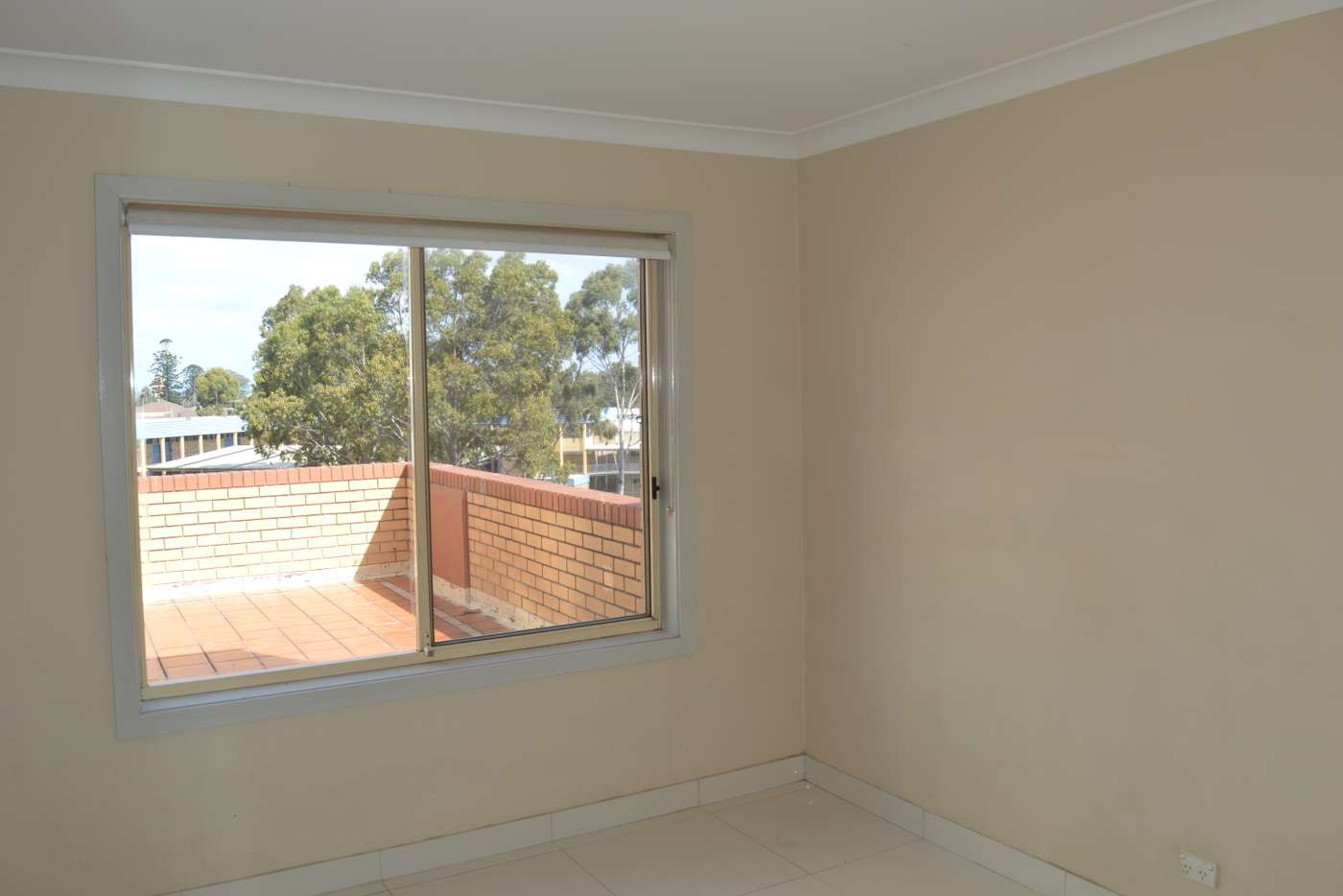 Sixth view of Homely unit listing, 22/35 Campbell Street, Liverpool NSW 2170