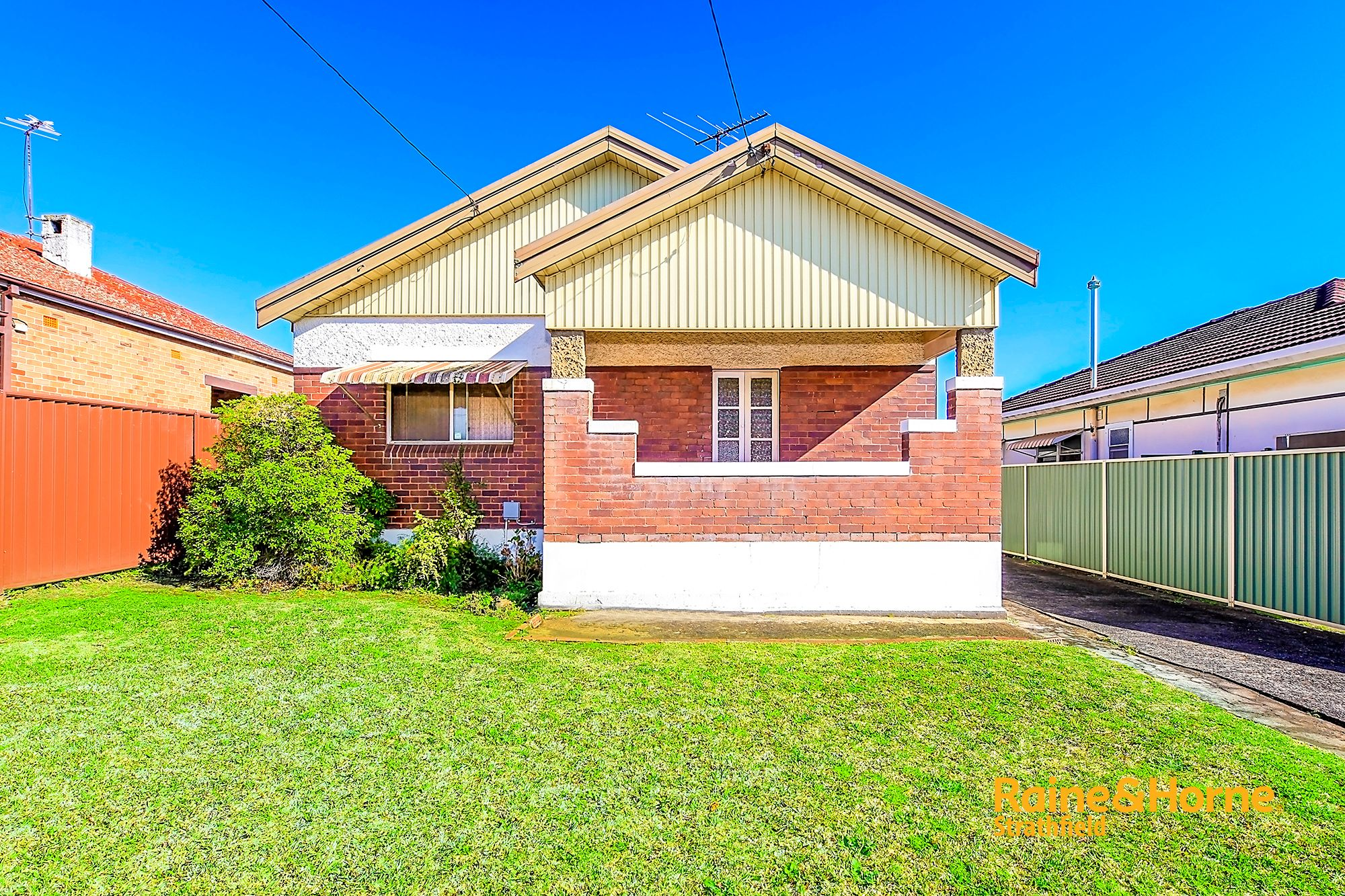 73 Bombay Street, Lidcombe NSW 2141 - House For Sale - Homely