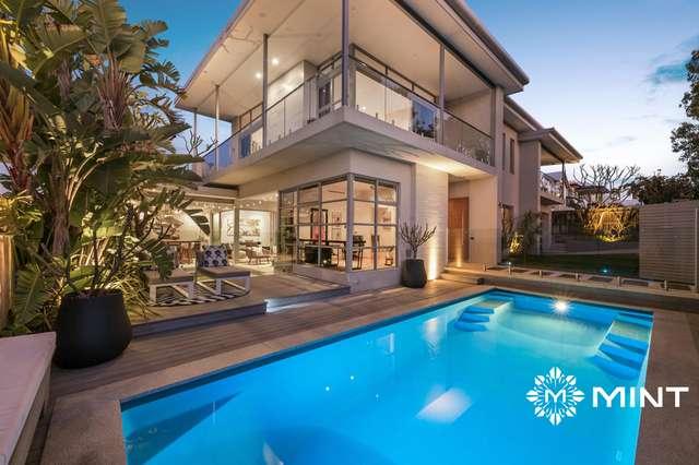 70 Clayton Street, East Fremantle WA 6158
