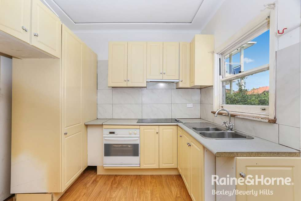 Fourth view of Homely house listing, 32 Wallace Street, Bexley NSW 2207