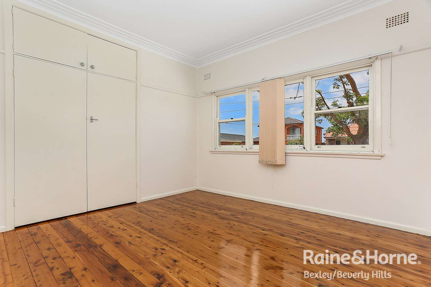 Sixth view of Homely house listing, 32 Wallace Street, Bexley NSW 2207
