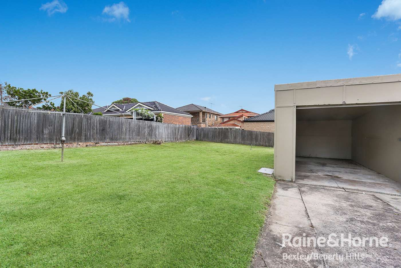 Seventh view of Homely house listing, 32 Wallace Street, Bexley NSW 2207