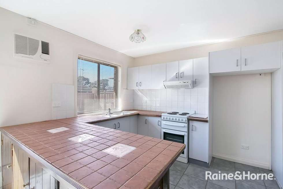 Second view of Homely semiDetached listing, 2/27 RED HOUSE CRESCENT, Mcgraths Hill NSW 2756