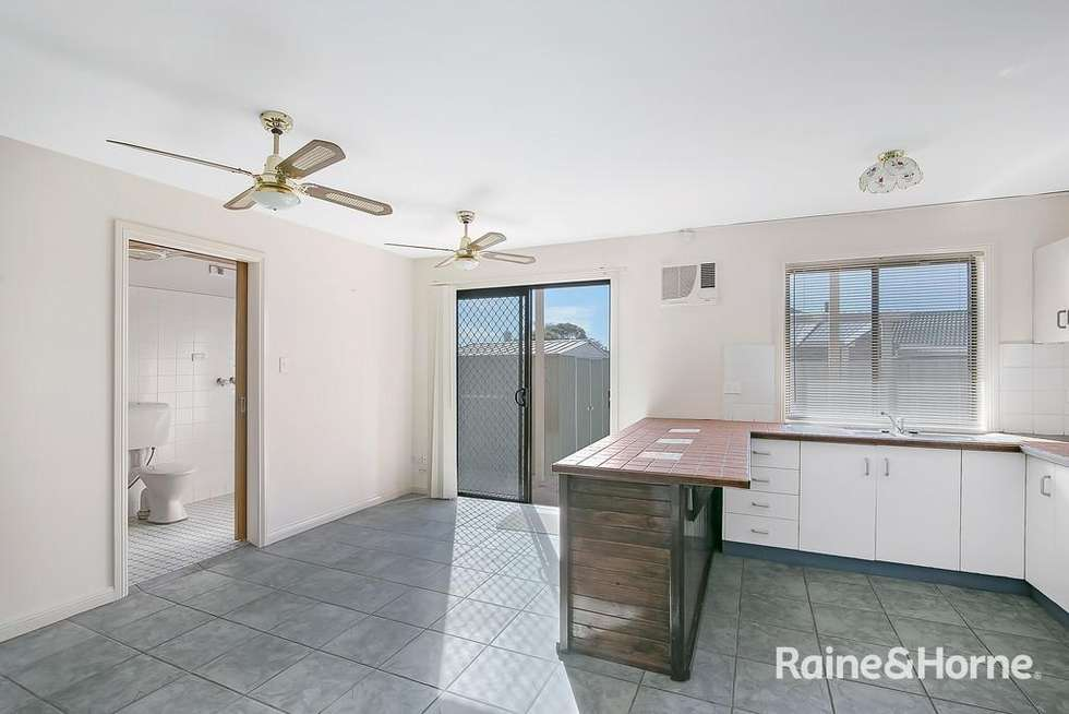 Third view of Homely semiDetached listing, 2/27 RED HOUSE CRESCENT, Mcgraths Hill NSW 2756