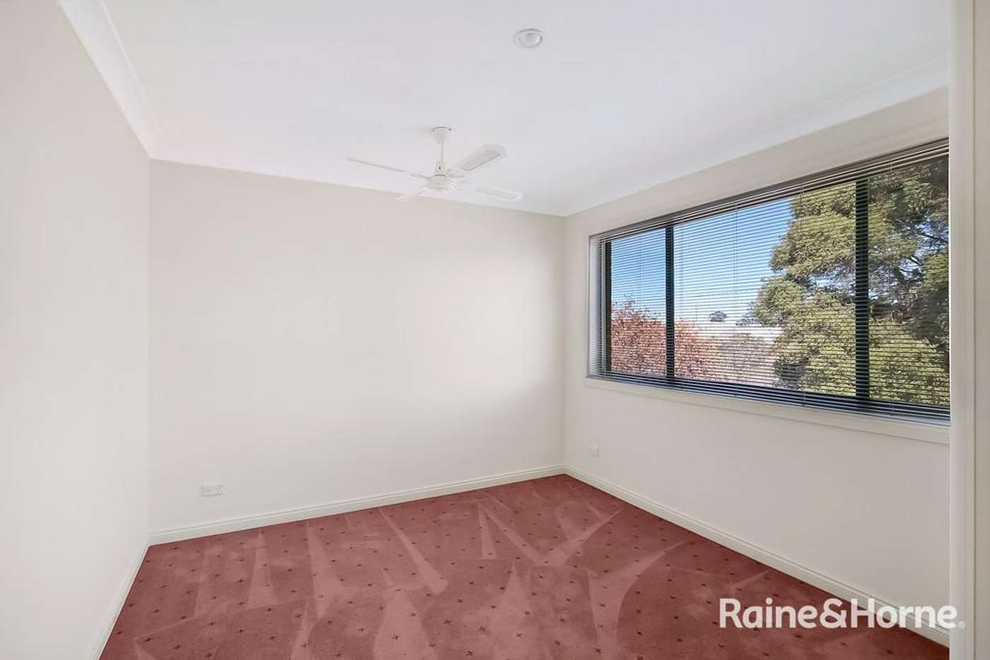 Seventh view of Homely semiDetached listing, 2/27 RED HOUSE CRESCENT, Mcgraths Hill NSW 2756